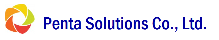 Penta Solutions Co., Ltd.